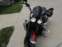 Make: Triumph Model: Other Mileage: 2,877 Mi Year: