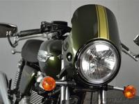 -LRB-415-RRB-639-9435 ext. 343. The Thruxton is derived