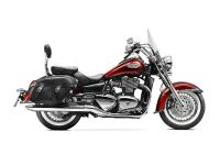 2014 Triumph Thunderbird LT CALL KYLE 859253-0322 Its
