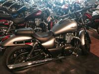 Motorcycles Cruiser 8314 PSN . This is a cruiser with a