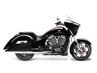 It's a rider favorite amongst the Victory Motorcycles