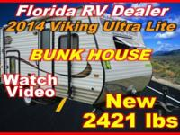 -LRB-941-RRB-883-5555. BUNK HOUSE !!! Introducing the