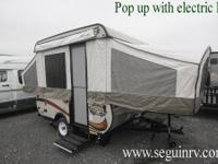 2014 Viking Epic 1906    Mileage: 0  Exterior Color: