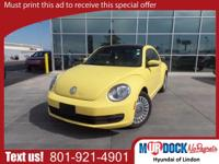 ***KILLER BEE***SUNROOF***NAV***LEATHER***ONE