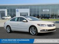 Superb Condition, CARFAX 1-Owner, ONLY 30,400 Miles!