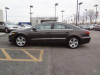Exterior Color: black oak brown, Body: Sedan, Engine: