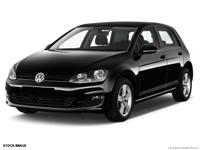5 Cylinder  Options:  Shiftable Automatic|*Carfax One