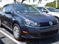 NO TAKATA RECALL!! AVAILABLE FOR PURCHASE!! VW CPO