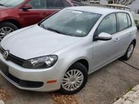 Looking for a clean, well-cared for 2014 Volkswagen