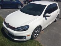 Local Trade. 6-Speed Manual. With the savings on fuel,