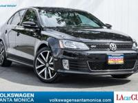 Volkswagen Certified, CARFAX 1-Owner, Excellent
