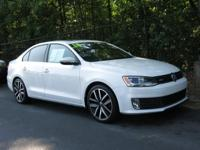 Exterior Color: candy white, Body: Sedan, Engine: 2.0L