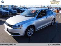 CARFAX 1-Owner Excellent Condition ONLY 27930 Miles!