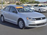 CARFAX 1-Owner, ONLY 23,868 Miles! S trim. REDUCED FROM