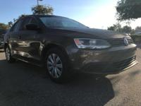 Certified Pre-owned Volkswagen's go through a 150-point