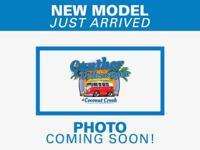WorldAuto Certified Preowned. 2014 Volkswagen Jetta S