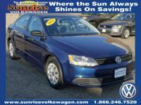 CLEAN CAR FAX!!!!!, INCLUDES VW CERTIFIED WARRANTY!!!,