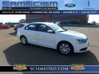 CARFAX 1 owner and buyback guarantee This super 1.8T SE