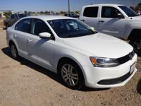Options:  2014 Volkswagen Jetta 1.8T Se|Come Test Drive