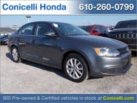 -CARFAX ONE OWNER- -LOW MILEAGE WITH ONLY 20,163