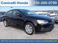 -CARFAX ONE OWNER- -LOW MILEAGE WITH ONLY 24,355