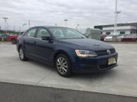 ONLY 16,515 Miles! SE w/Connectivity/Sunroof PZEV trim,