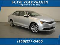 Recent Arrival! 36/25 Highway/City MPG  At VW Audi