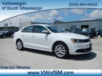 ORIGINAL MSRP $22,905 FACTORY CERTIFIED PRE-OWNED