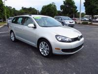 2014 Volkswagen Jetta Sedan Our Location is: