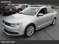 Exterior Color: reflex silver metallic, Body: Sedan,