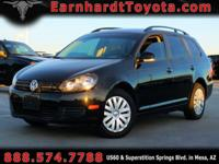 We are pleased to offer you this nice 2014 Volkswagen
