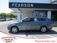Body Style: Wagon Engine: Exterior Color: Platinum Gray