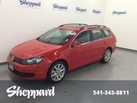 REDUCED FROM $15,999!, FUEL EFFICIENT 39 MPG Hwy/29 MPG