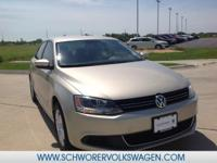Schworer Volkswagen has a wide selection of exceptional