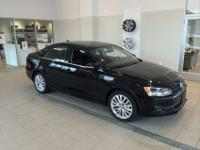 You are looking at a 2014 Volkswagen Jetta TDI that