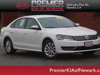 Premier Kia of Newark is excited to offer this 2014