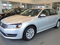 Just Reduced! CARFAX One-Owner. ONE OWNER, CLEAN