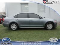 CARFAX 1-Owner, LOW MILES - 25,823! Bluetooth, CD