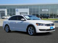 CARFAX 1-Owner, Superb Condition, ONLY 36,593 Miles!