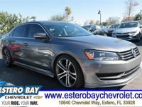 Recent Arrival! Clean CARFAX.   Awards:   * 2014