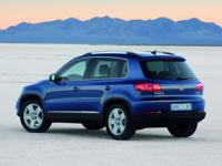 Body Style: SUV Engine: 4 Cyl. Exterior Color: Deep