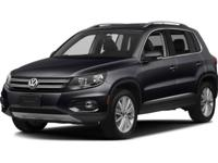 Options:  3.30 Axle Ratio|16 Steel Wheels|Cloth Seating