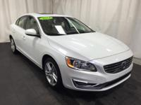 Exterior Color: crystal white pearl, Body: Sedan 4dr