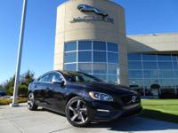 Excellent condition 1-owner Polestar tuned 2014 Volvo