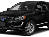 Options:  2014 Volvo Xc60 3.2|Oh Yeah! You Win! Zoom