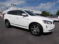CARFAX CERTIFIED 1 OWNER!, SUNROOF AND LEATHER, FULLY