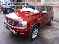 Options:  2-Stage Unlocking|Abs Brakes (4-Wheel)|Active