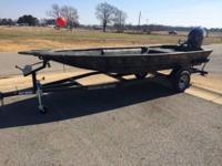 2014 War Eagle 544 Warhawk  Use the following link to