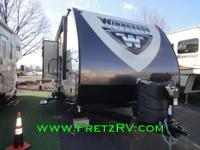 -LRB-267-RRB-953-8146 ext. 495. 2014 WINNEBAGO ULTRA