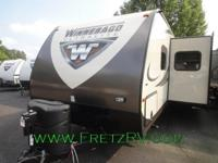 -LRB-267-RRB-953-8146 ext. 61. 2014 WINNEBAGO ULTRA